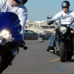 Safety Tips For New Motorcycle Riders