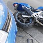 Is Motorcycle Insurance Required In Texas?