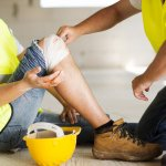 How To Report A Workplace Accident In San Antonio
