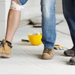 Most Common Workplace Accidents in San Antonio
