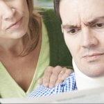 The Damages Available In A San Antonio Personal Injury Lawsuit