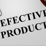 Who Do You Sue When You Are Injured By A Defective Product