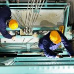 How Can A Lawyer Help A Victim Of A Workplace Accident