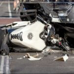 Why Do Motorcycle Accidents In San Antonio Occur