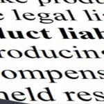 What Is The Role Of A Defective Product Liability Lawyer