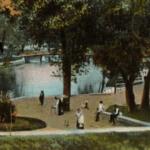 Parks In San Antonio