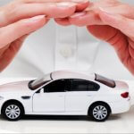 How An Attorney Can Help With Your Car Insurance