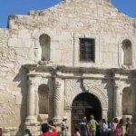 Attractions To Visit In San Antonio