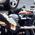 How A Lawyer Can Help With Your Motorcycle Accident in San Antonio