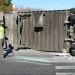 The Role Of Evidence In A San Antonio Truck Accident Case