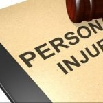 The Role Of A San Antonio Personal Injury Lawyer