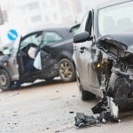 WHO IS LIABLE FOR SELF-DRIVING CAR ACCIDENT INJURIES? (HERE'S WHAT YOU'LL NEED TO KNOW)