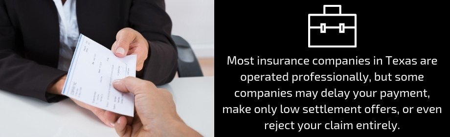 Lyft and Uber Liability Insurance