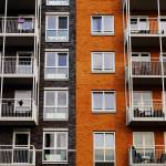 Can A Tenant Sue A Landlord For An Injury?