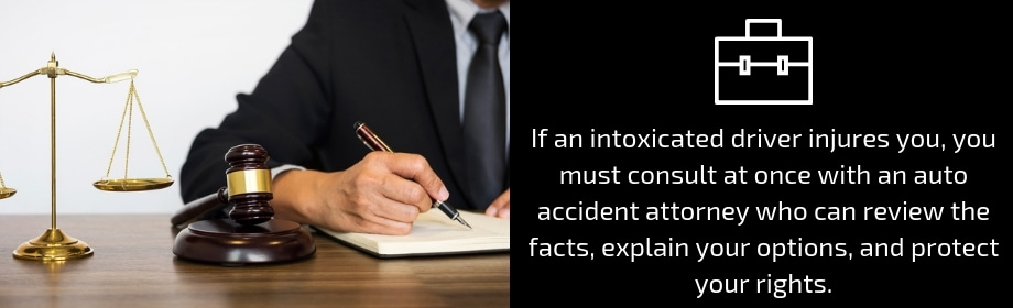 auto accident lawyer in texas