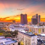 Trevino Law Office Secures One of the Largest Verdicts in Texas in 2018
