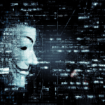 Privacy Tip #219 – FBI Considers FaceApp a Counterintelligence Threat