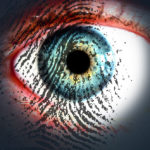 Biometric Information Litigation Update